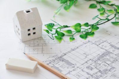 三重で注文住宅をお考えの方必見!家の快適さの考え方とは
