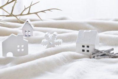 生活の快適さを軸にした家づくりの考え方!  |  三重の注文住宅のプロが解説!