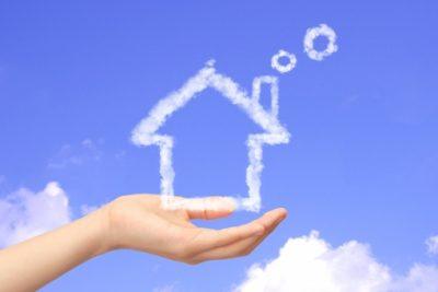 注文住宅の建設の流れを三重の工務店が紹介します