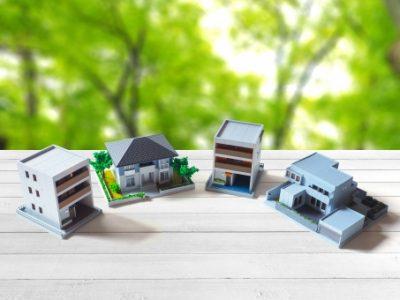 三重で注文住宅をお考えの方必見!土地選びに関わる敷地面積とは