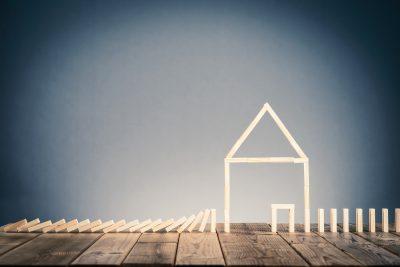 注文住宅を建てる方は要注意!意外と知らない!?耐震・制震・免震の違い
