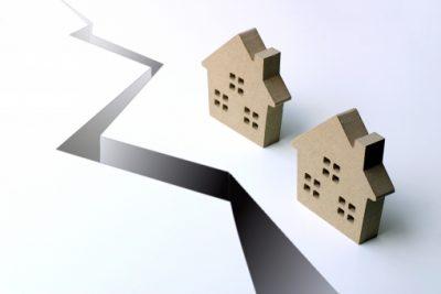 耐震基準のひとつ「IS値」とは?三重で注文住宅の建設をお考えの方必見です