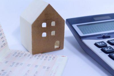 土地購入にかかる費用はいくら?|三重で注文住宅の建設をお考えの方へ詳しく解説します