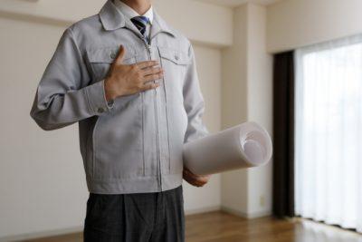 耐震の等級を知ってより安心できる注文住宅に|三重にお住まいの方へお伝えします